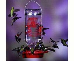 best 1 hummingbird feeder with 32 oz