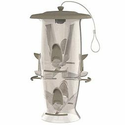 Classic Brands 22IN 617407594485 Stokes Select, Large Hangin