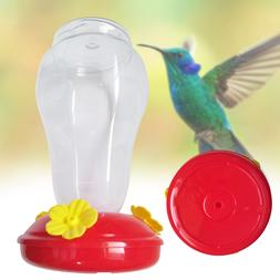 <font><b>Hummingbird</b></font> Pet Accessories <font><b>Pla