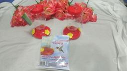 great buy hummingbird feeder 2 pack