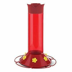 Hummer S Favorite Hummingbird Feeder