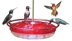 Cole's Wild Bird Products Hummer High Rise