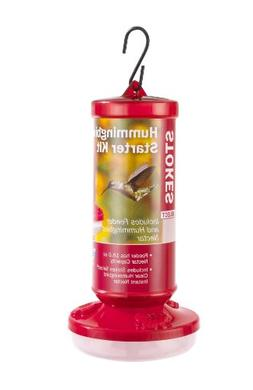 Stokes Select Hummingbird Starter Kit