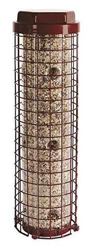 102 squirrel resistant easy feeder