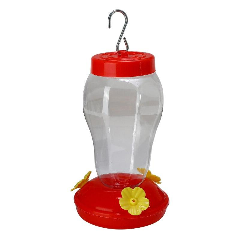 17.8*10.5*10cm Plastics <font><b>Bird</b></font> <font><b>Feeder</b></font> Bottle Hanging <font><b>Feeder</b></font> <font><b>Feeder</b></font>