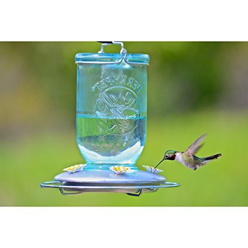 Perky-Pet Hummingbird
