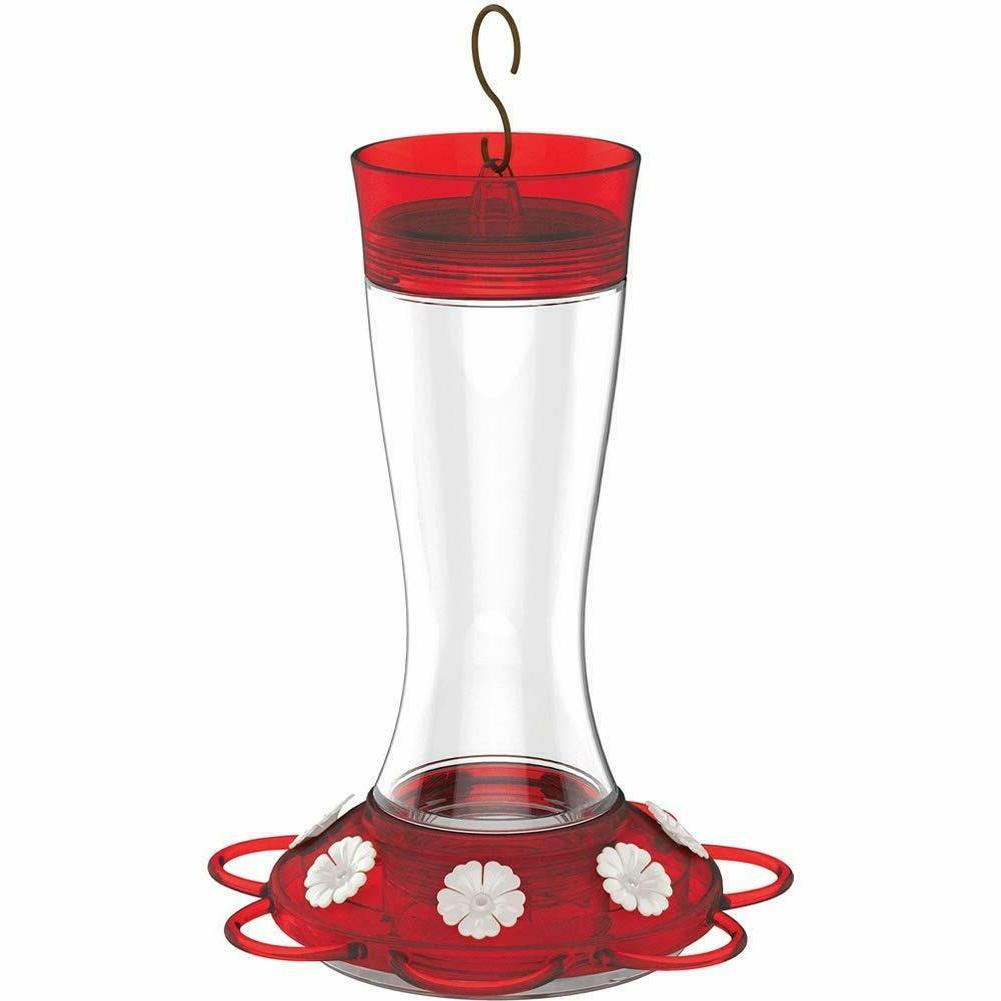 bee proof hummingbird feeder ant trap moat