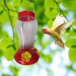 Parrats Hanging Water Drinker <font><b>Feeder</b></font> Bot