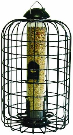 Stokes Select Squirrel-Proof Feeder
