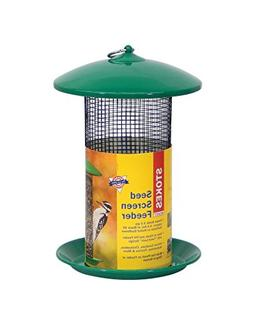Stokes Select Seed Screen Bird Feeder