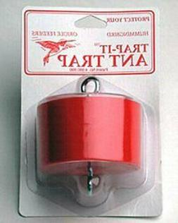 Wildlife Accessories Trap-It - Ant Trap, Red Carded